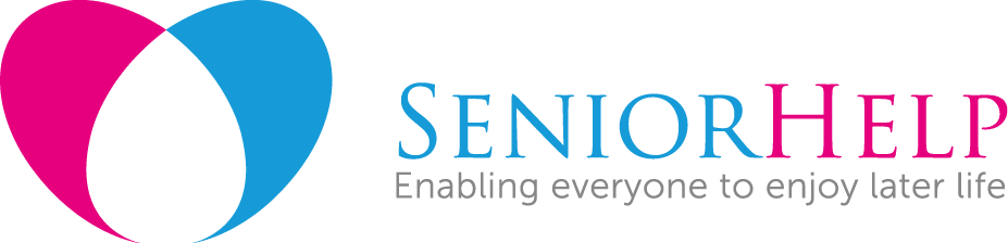 Senior Help - Elderly Companion Care